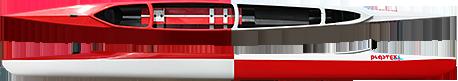C1 Fighter 200 2009