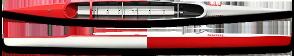 C2 Maxima 2004