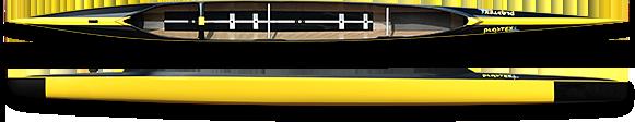 C2 Maxima 2008