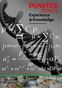 Experience & Knowledge